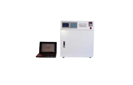 JC-70A全自动水质检测仪
