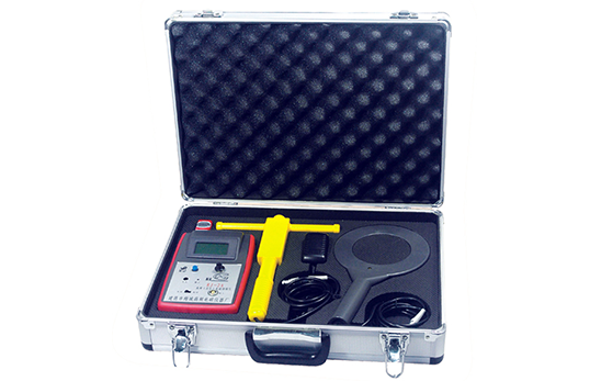 RJ-2A数字高频电磁场(近区)场强仪