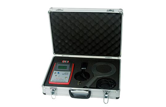 RJ-5H工频磁场(近区)场强仪