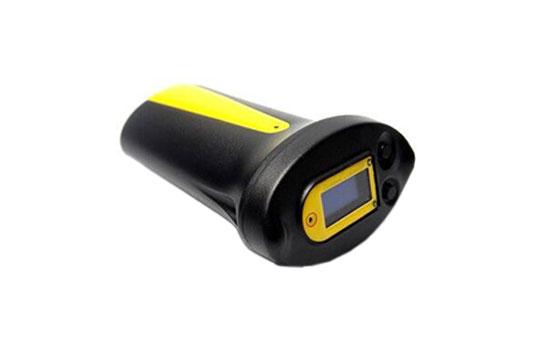 RG1100放射性个人剂量报警仪