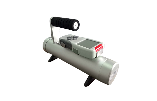 RA2000型环境级Xγ剂量率仪