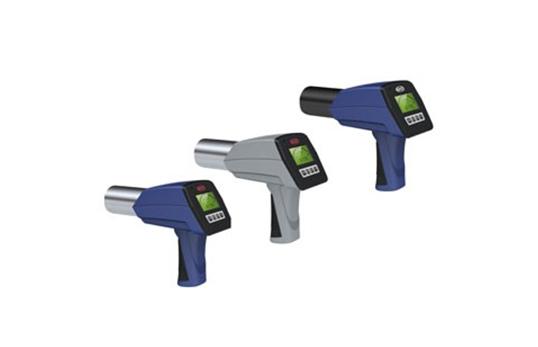 FJ1200环境级Xγ辐射测量仪