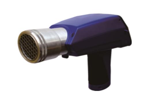 αβγ表面污染测量仪FJ1210