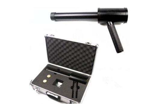 JC-FS8000智能便携式хγ辐射剂量率仪