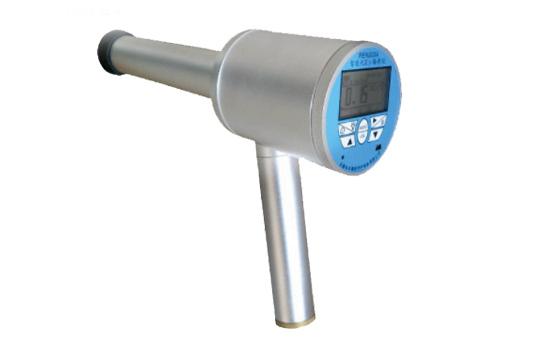 REN-500A智能化Xγ辐射仪