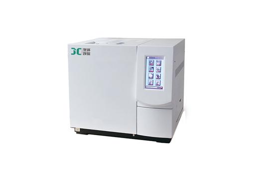 JC-7890非甲烷总烃分析专用气相色谱仪