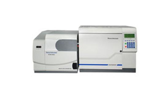JC-6800气相色谱质谱联用仪GC-MS