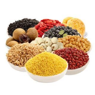 粗脂肪是饲料中的重要营养素, 饲料中的粗脂肪含量是评价饲料质量的标准之一